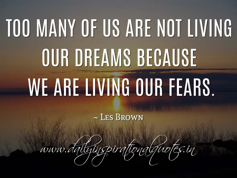 23-03-2014-00-les-brown-life-quotes