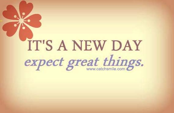 its-a-new-day